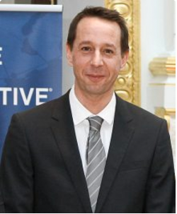Gert Morak